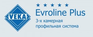 Veka Euroline